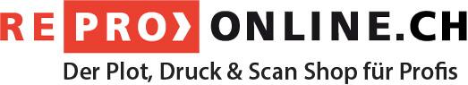 Repro-Online Shop für große Drucke