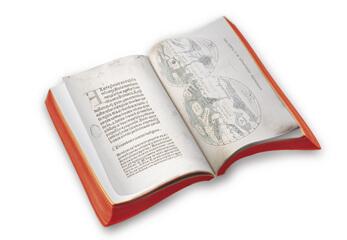 alte Buch digitalisieren